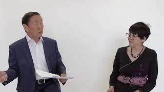 Новый законопроект об обучении на родном языке в ГосДуме. Нужен ли он Якутии?