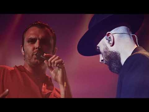 Hurts - Live At Blue Balls Festival,...