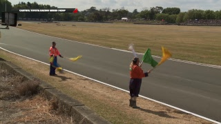 TRS 2019 LIVE! | Manfeild | The New Zealand Grand Prix
