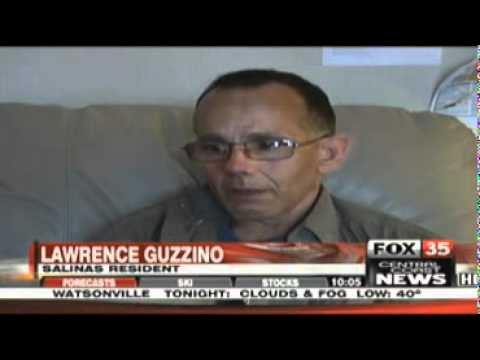 """""""Bullying On Steroids""""  Gangstalking News Story Out of Salinas, California"""