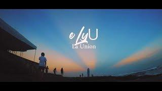 Elyu - La Union
