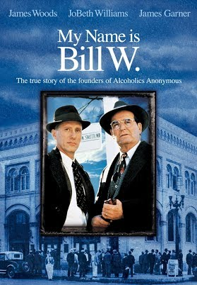 Movie about dr bob's wife lois