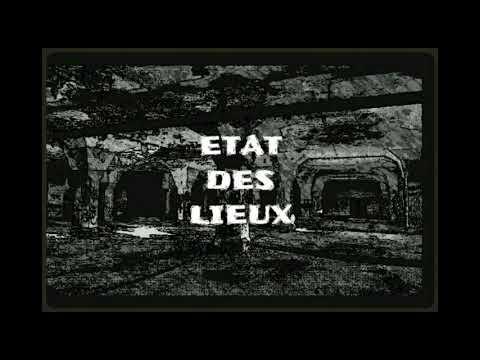 Kill Kill - État Des Lieux
