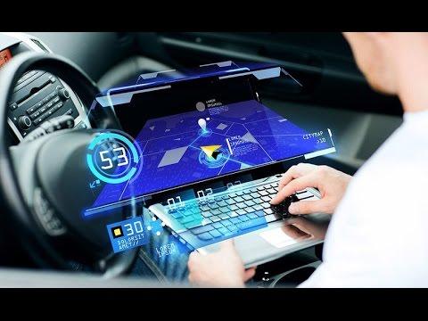 Telematics | Telematics car insurance  Big brother or big bother ?