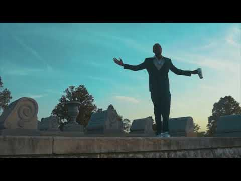 RubberBand OG - If Some Happen (Shot By @Dash_Tv)