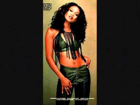 DJ RON G MIX 6 - KISSES