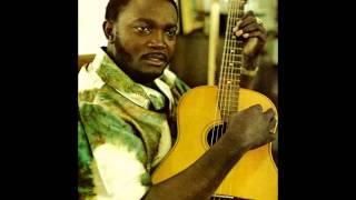Fungola Ya Mbanda - Mosala Etindi - Liliane (Franco) - Franco & L'O.K. Jazz 1971-72