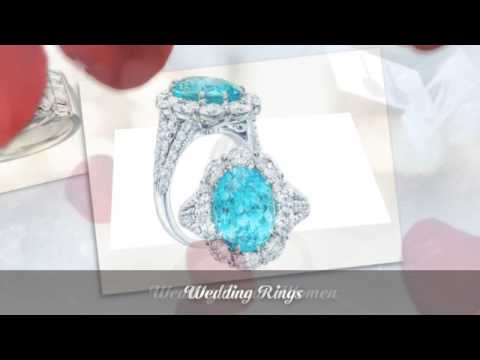 Diamond Rings and Bands in Paducah, KY