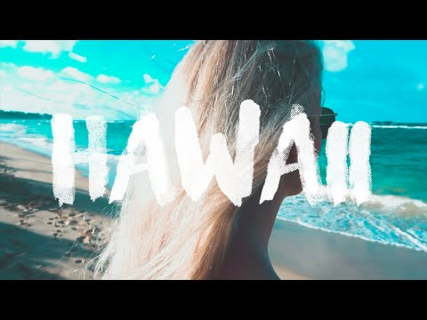 Let's Go to Hawaii, Oahu / RobHK Vlogs