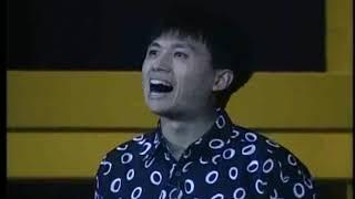 娛樂圈血肉史(1990)@黃子華棟篤笑