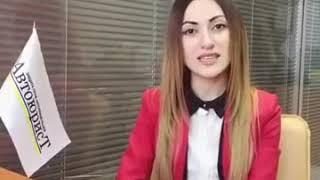 видео Как затонировать стёкла без нарушения ГОСТ