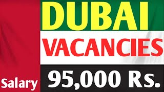 Citymax Landmark Jobs in Dubai, BiG List of Vacancies Announced Apply Today. DIRECT COMPANY HIRING