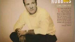 Watch Marty Robbins My Mother Was A Lady video