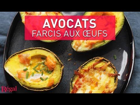 avocats-farcis-aux-oeufs-|-regal.fr