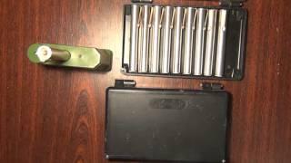 видео дозиметр гамма излучения купить