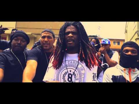 Yatta - Play ft. A B Milli & Drew Beez (ShotByItsfatfat)