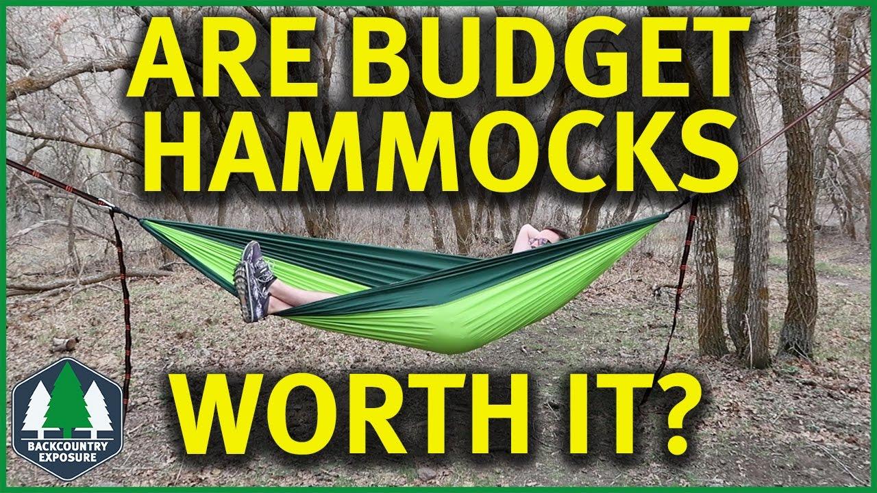 moon hammock wilder products single khaki front sons