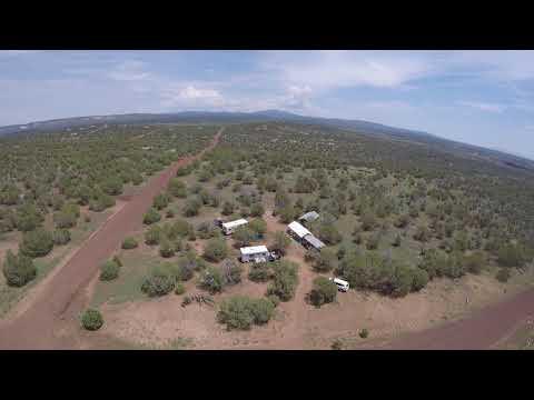 Drone ashfork az 2