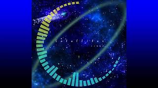 【FLOOR落選供養】Satellites【The 8thKAC】