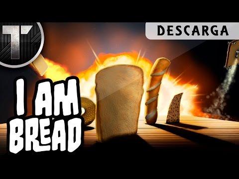 Download latest version of I Am Bread. Non mangiare solo pane, sii pane.Altri programmi da considerare. Farming Simulator 19. Un bellissimo gioco che simula la vita di un agricoltore che coltiva la terra e alleva animali.