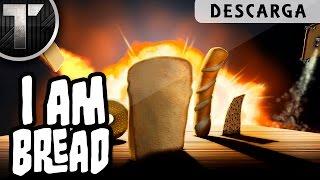 Descargar I Am Bread Para Windows 7, 8, 8 1 Y 10 (Especial 800 Subs)