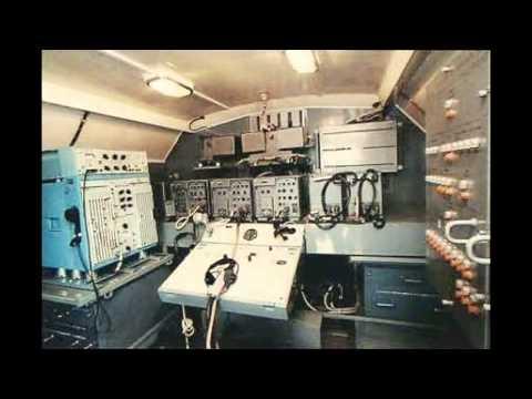 Войска Связи (техника связи)