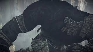 Shadow of the Colossus - Accolades Trailer | PS4