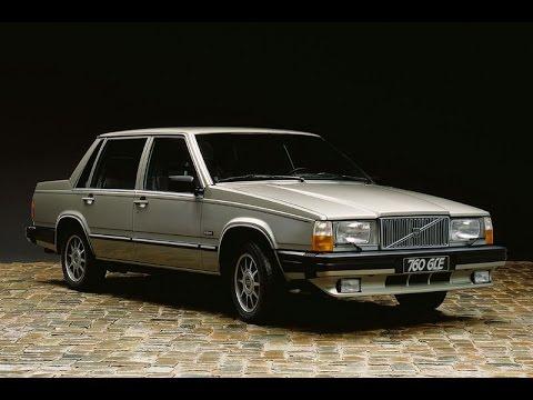 Осмотр перед покупкой Lexus CT200h   Гибрид в отличном состоянии.