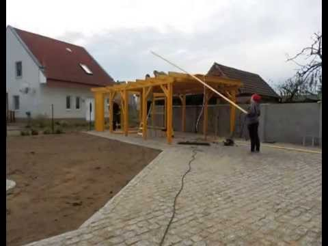 bodenanker carport fundament funnydog tv. Black Bedroom Furniture Sets. Home Design Ideas
