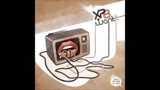 XP8 - Lies (Dope Stars Inc. Remix)