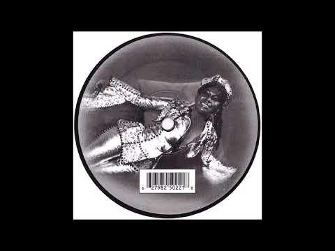 Joe Montana – The Classic E.P. (A1) (1999)