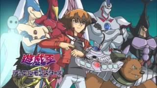 Yu-Gi-Oh GX - Impossible Victory