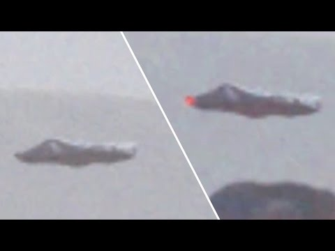 US Air Force Stealth Bomber B 21 Power Testing Video | US Preparing For World War 3 ? UFO Sightings