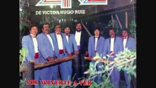grupo zaaz de victor hugo ruiz mix dj gavilan