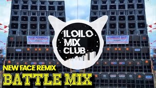 Download Lagu DJ 3rd - New Face BATTLE MIX 2020 REMIX [SOUND CHECK] mp3