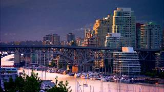 WorldMUN 2012 Vancouver: Countdown to Canada