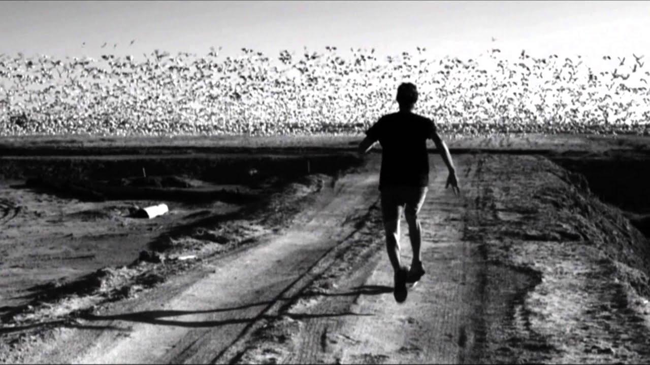 Nike soccer commercial. Pablo Neruda poem. - YouTube