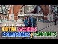 Pepe Aguilar El Vlog 186 Entre Sazones Promociones Y Canciones mp3