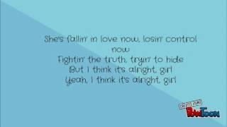 Скачать Russ Losin Control Lyrics