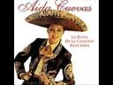 watch he video of Aida Cuevas - Mi ranchito