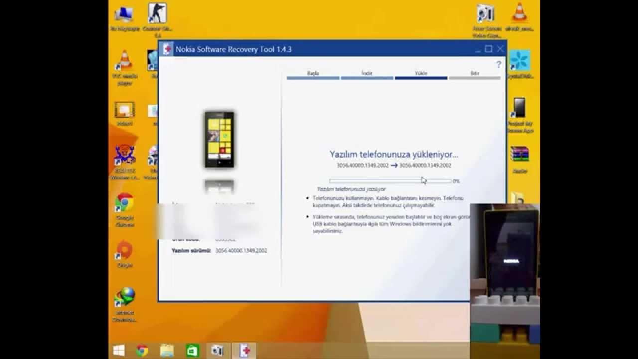 Windows Phone 81 Den 8 E Dnmek Aklamay Okuyun Nokia Lumia 720 Resmi Cyan