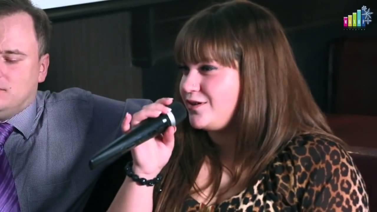 ярослав сумишевский знакомится с аленой ведениной