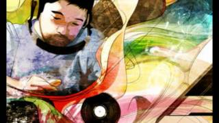 Feathers (Nujabes Cover) Free Download!