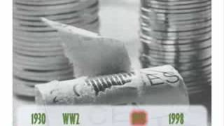 History of Forex - how to trade forex online trading