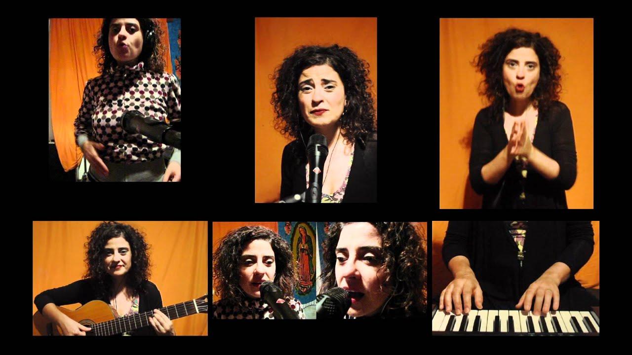 LETRA MISS CELIE'S BLUES - Tata Vega | Musica.com