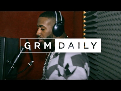 Henney - Street Song | GRM Daily