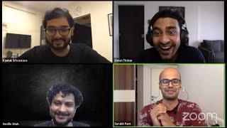 The Internet Said So-rabh | Wake Up With Sorabh