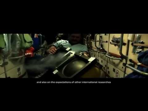 The documentary of Prince Sultan bin Salman's space expedition in 1985 v2