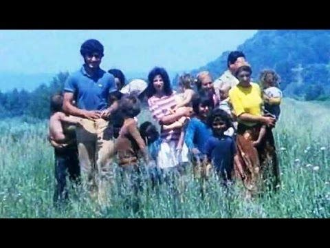 Romi - Dokumentarni film (HD)