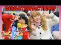 What SUCKS about JAPAN? Ask Japanese girls what they are unhappy about
